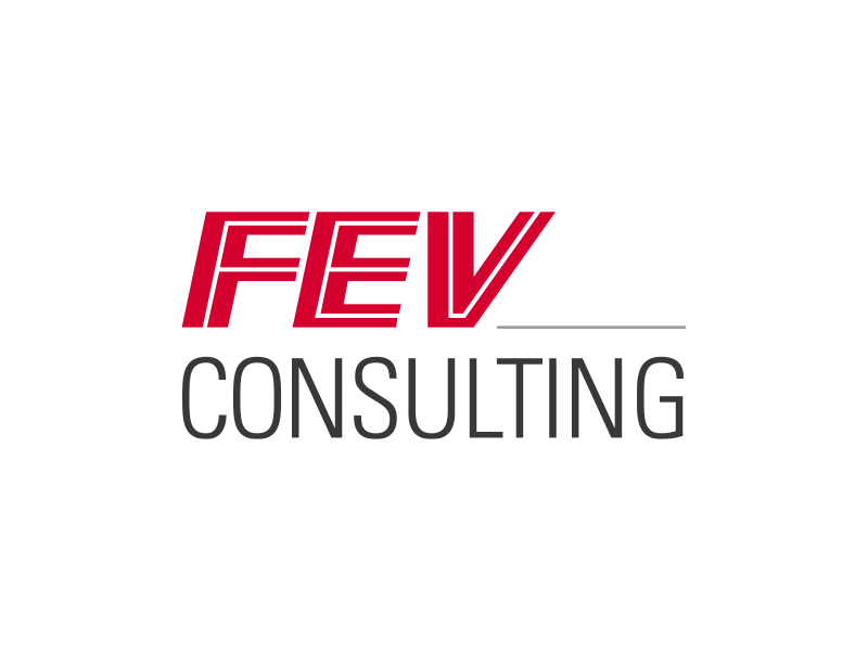FEV Consulting
